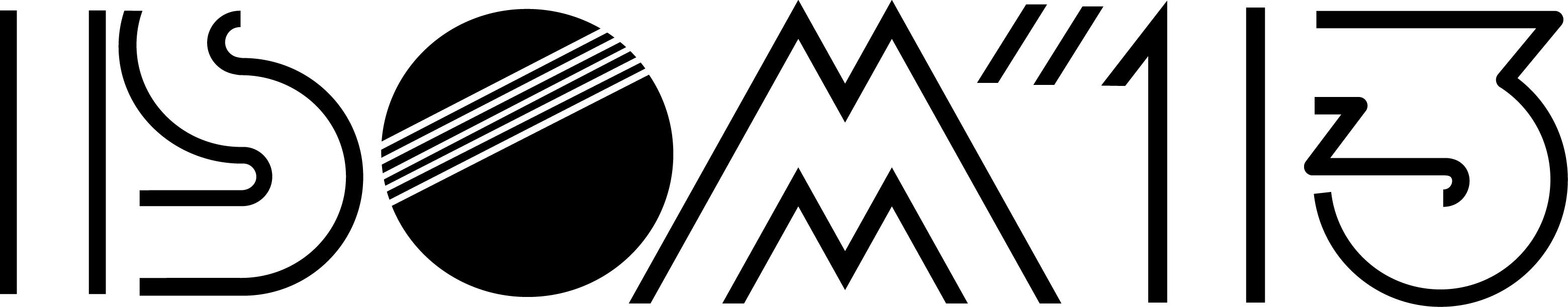 Isom13_logo.jpg