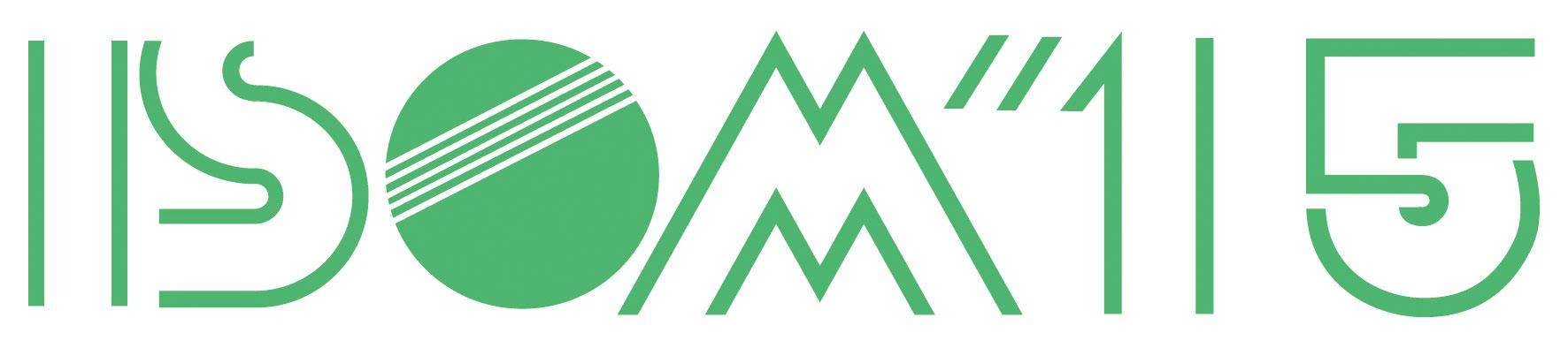 Isom15-logo