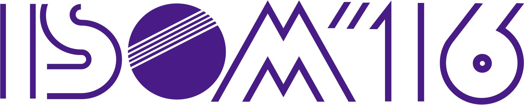 Isom16-logo