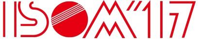 Isom17_logo.jpg