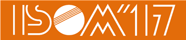 Isom17-logo