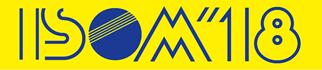 Isom18-logo