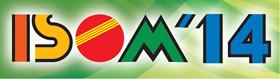 Isom14_logo.jpg